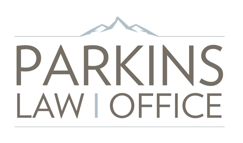 Parkins Law, PLLC